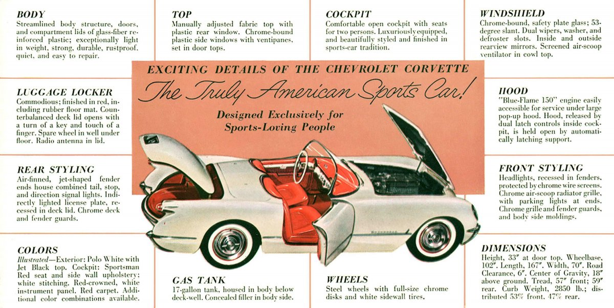 1954_Corvette_Prestige_Brochure_1-6_04.jpg
