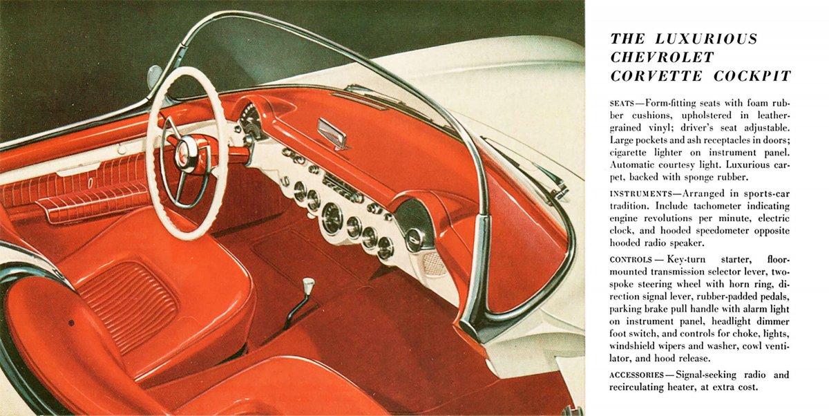 1954_Corvette_Prestige_Brochure_1-6_05.jpg