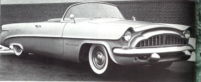 1954_Panther_Daytona_front_view2.jpg