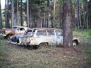 1954_stude_woods1a-54-Conestoga-Wagon.jpg
