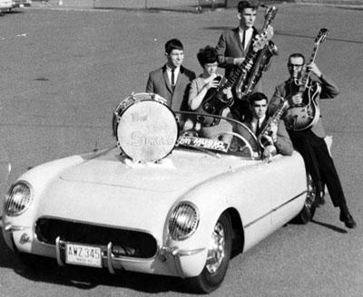 1954in1965.jpg