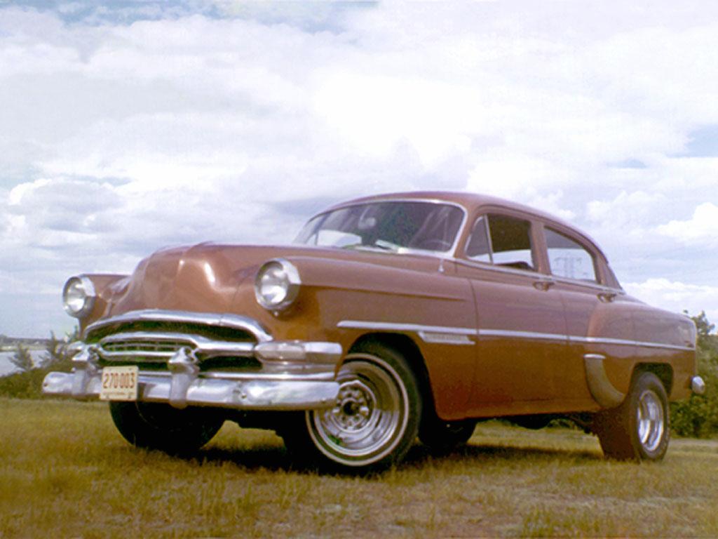 1954Pont.jpg