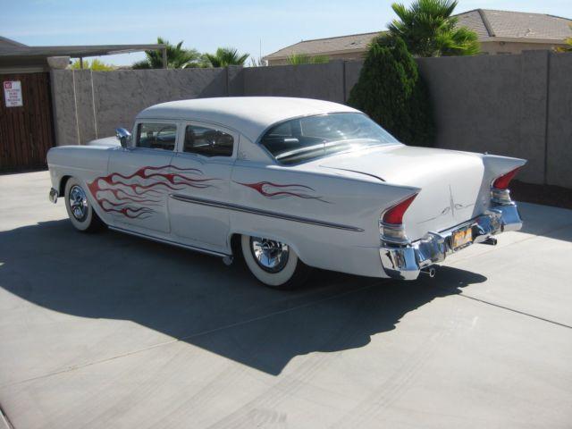 1955-034barris034-era-chopped-custom-chevy-lead-sled-hot-rod-kustom-kool-2.jpg
