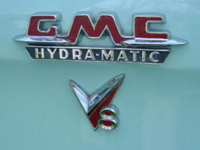 1955 1957 gmc fender emblem.jpg