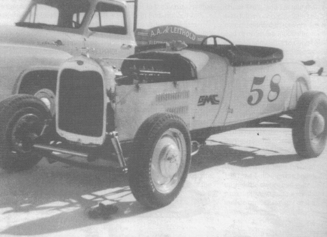 1955 Bonneville, Leithold.jpg