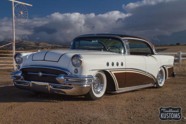 1955-buick-century-kustom-leadsled-custom-hot-rod-1.JPG