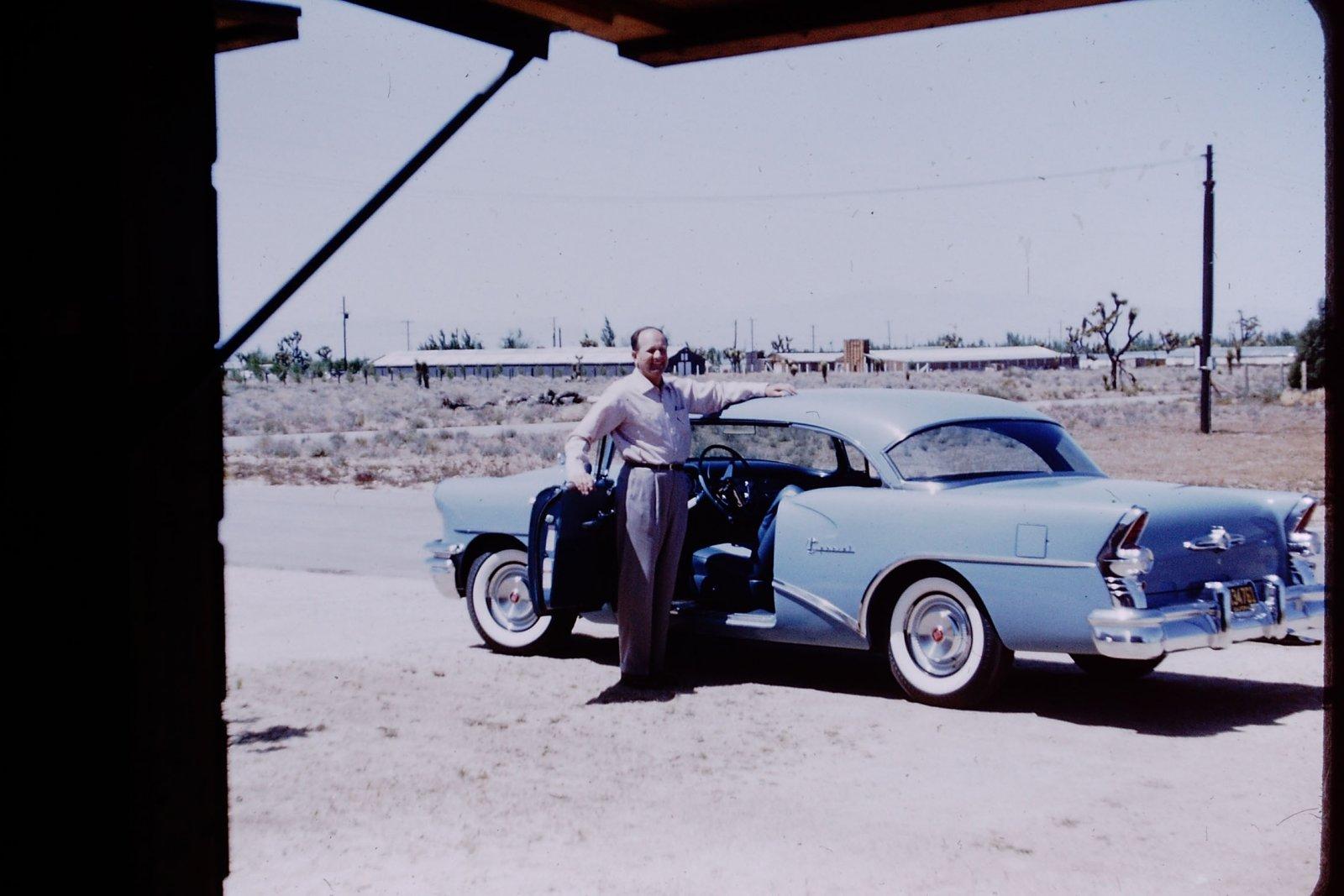 1955 Buick.jpg