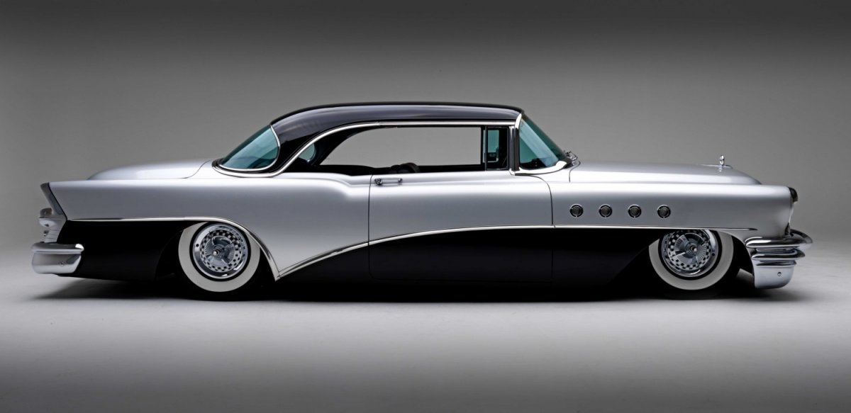 1955-Buick-Roadmaster-2-e1416416895476.jpg