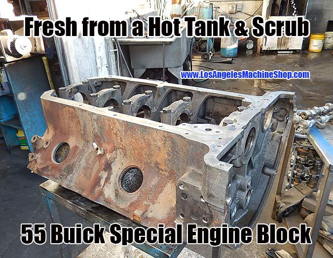 1955-buick-special-264-block-hot-tanked.jpg