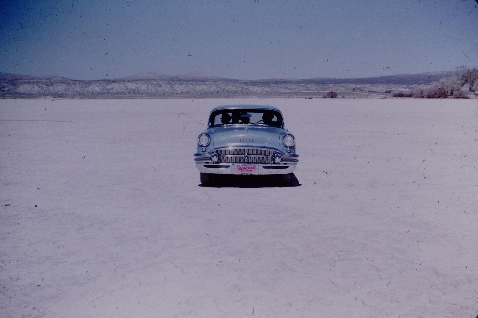 1955 Buick1.jpg