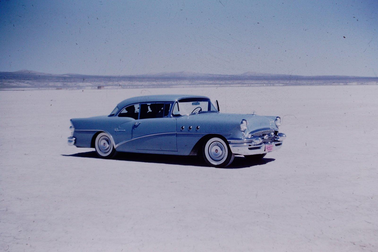 1955 Buick2.jpg