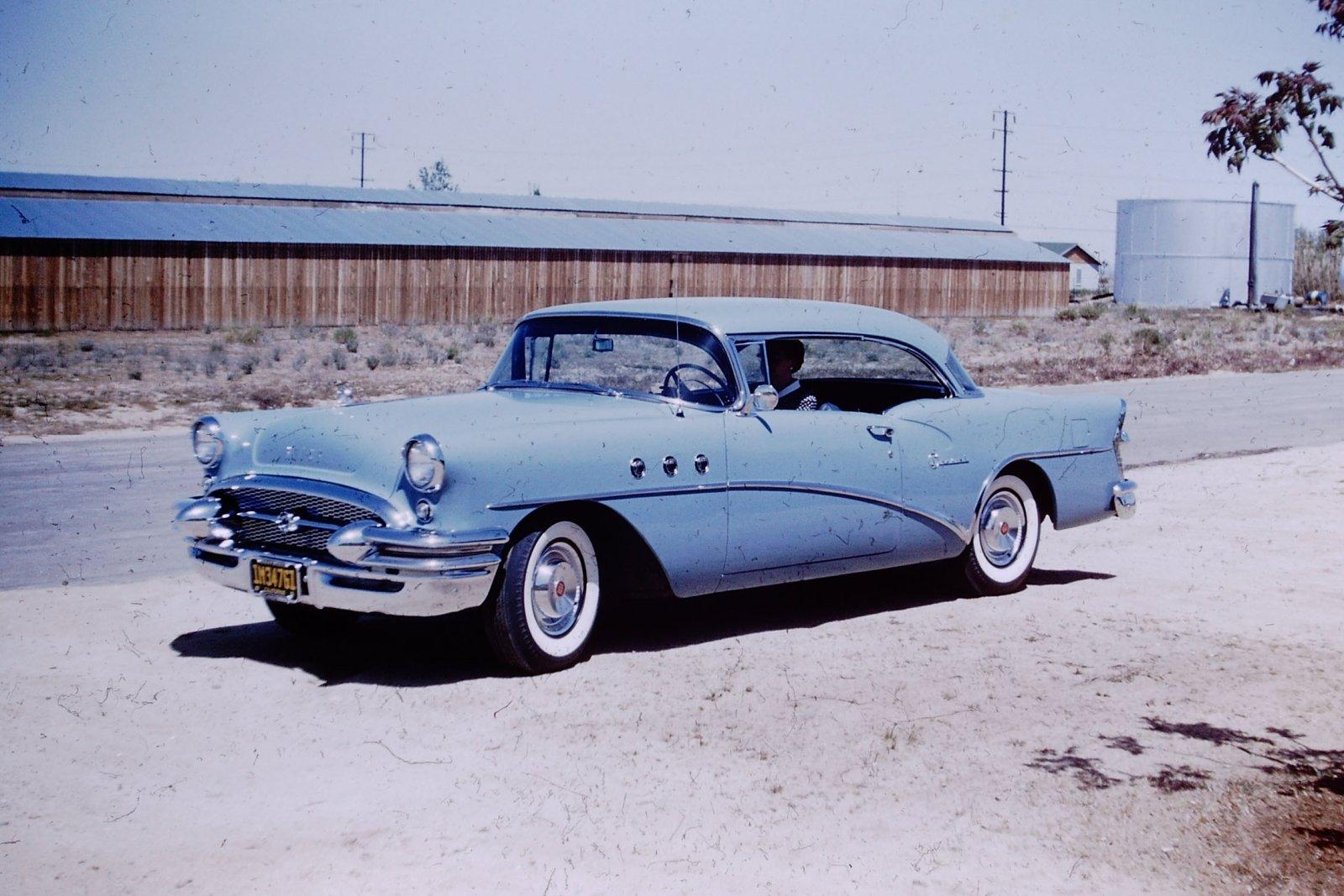 1955 Buick3.jpg