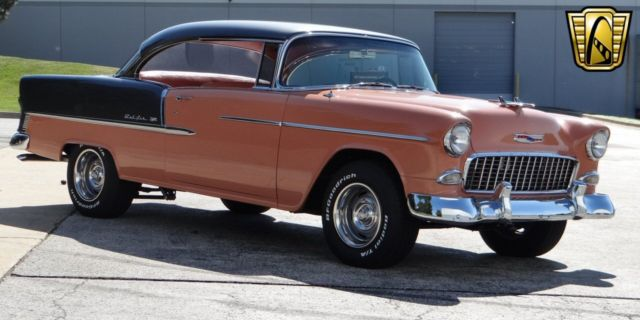 1955-chevrolet-bel-air-900-miles-coral-gray-coupe-383-cid-v8-4-speed-manual-3.jpg
