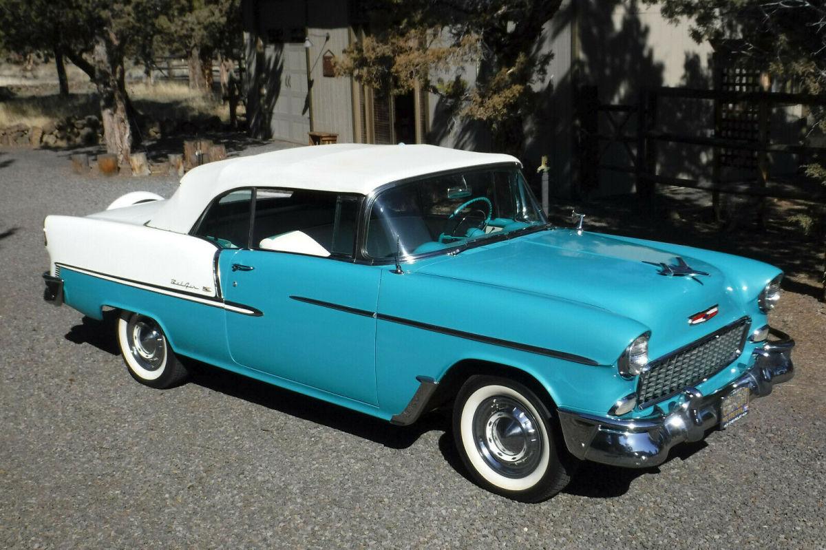 1955-chevrolet-belair-convertible-garage-find-unrestored-1.jpg