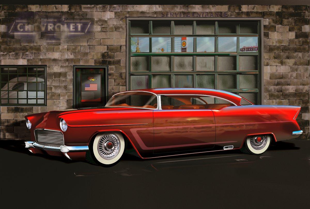 1955 Chevrolet Custom Red 07062019 JPG Lo Res.jpg