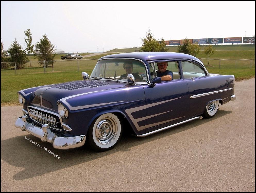 1955 Chevrolet.JPG