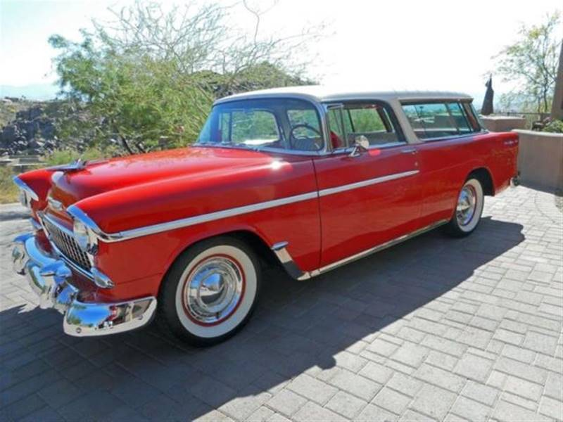 1955-chevrolet-nomad-cars-in-phoenix-az.jpg