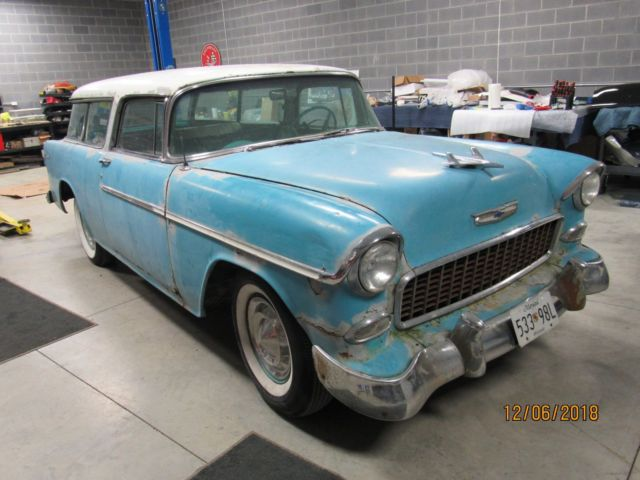 1955-chevrolet-nomad-chevy-nomad-belair-150210-barn-find-project-car-1.jpg