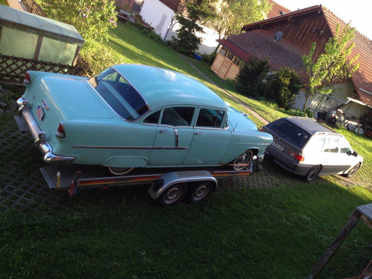1955 Chevy 210 010.jpg