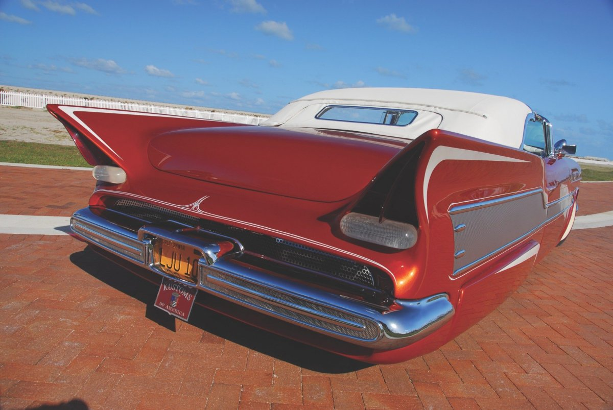 1955-Chevy-Aztec-Custom-Rear-Tail-Fins.jpg