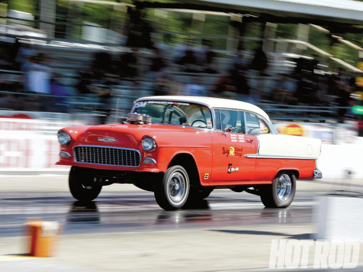 1955-chevy-bel-air-forbes.jpg