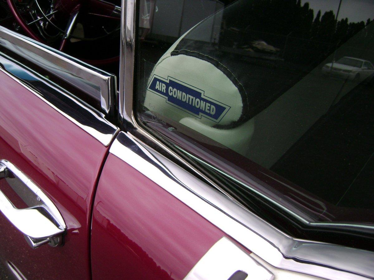 1955 Chevy Convert Wade 05a.jpg