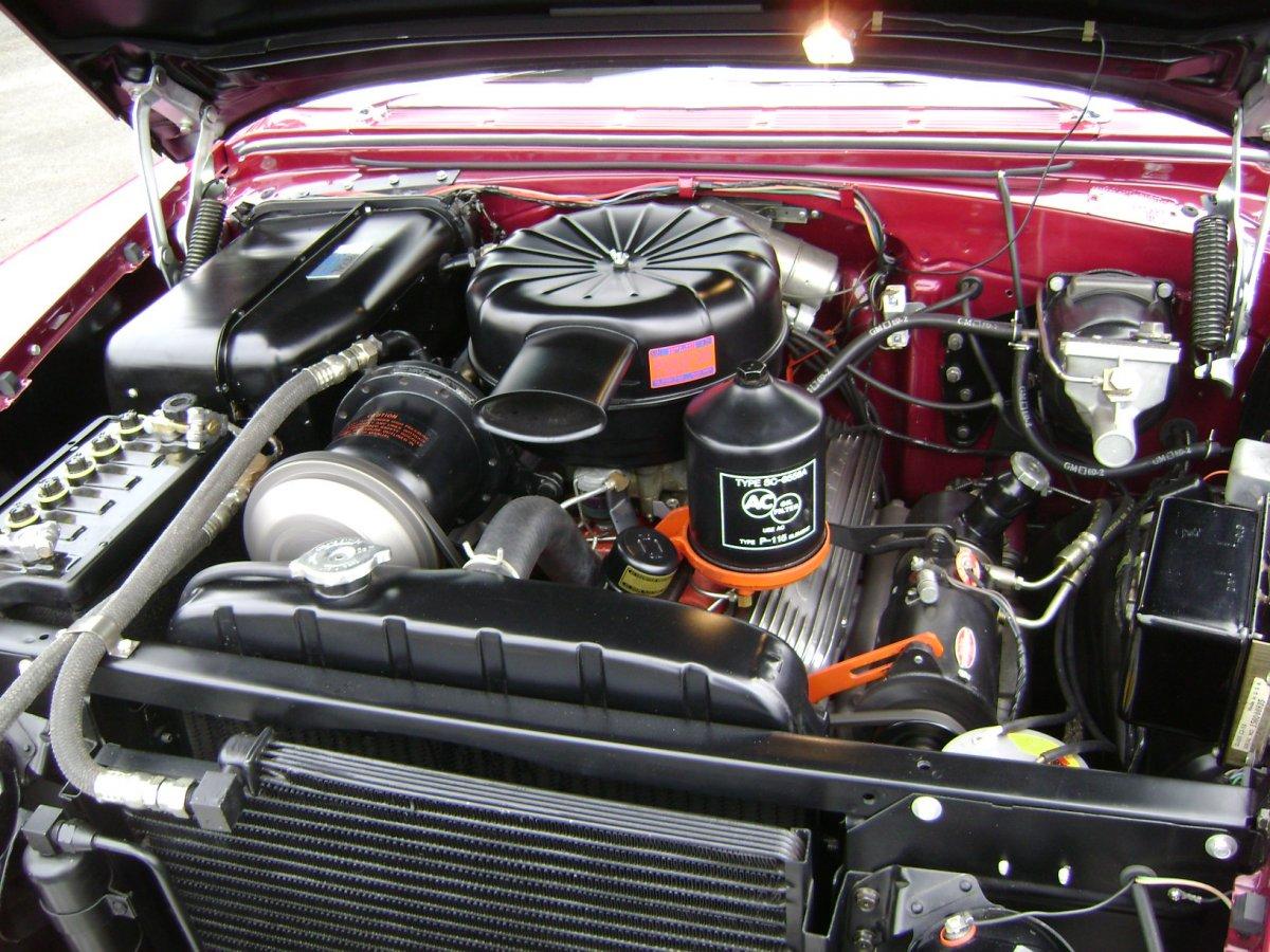 1955 Chevy Convert Wade 10.jpg