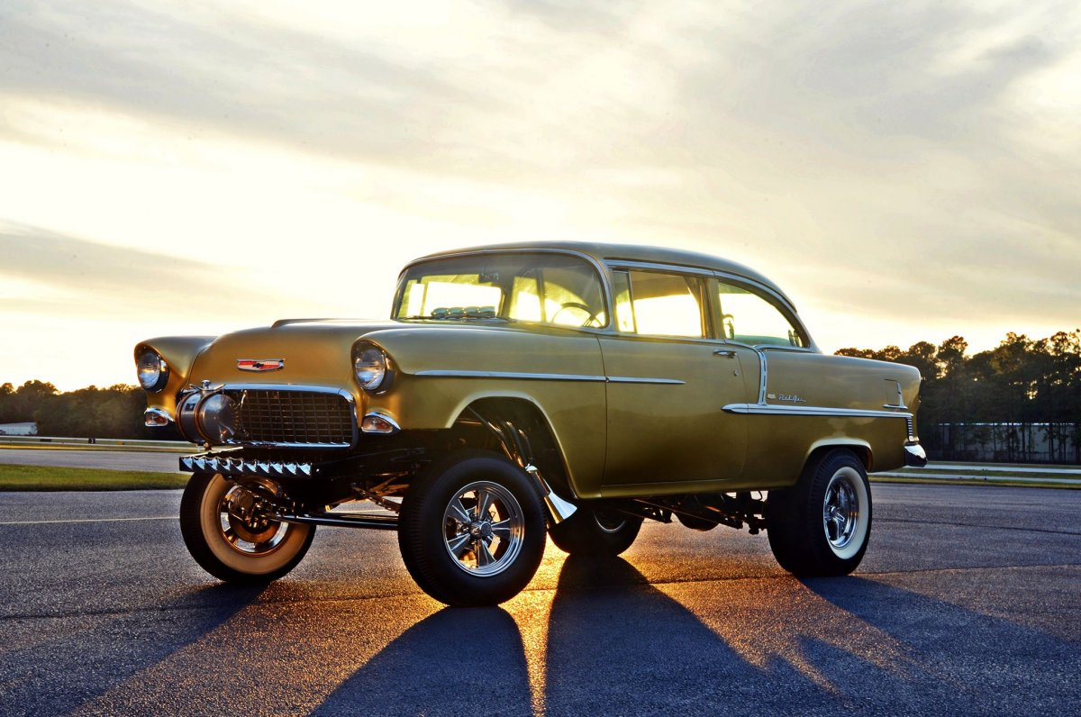 1955-chevy-gasser-drivers-side-view.jpg