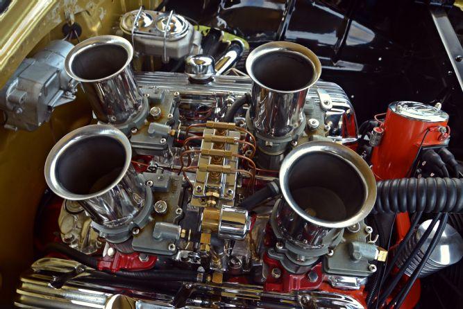 1955-chevy-gasser-engine-bay-block.jpg