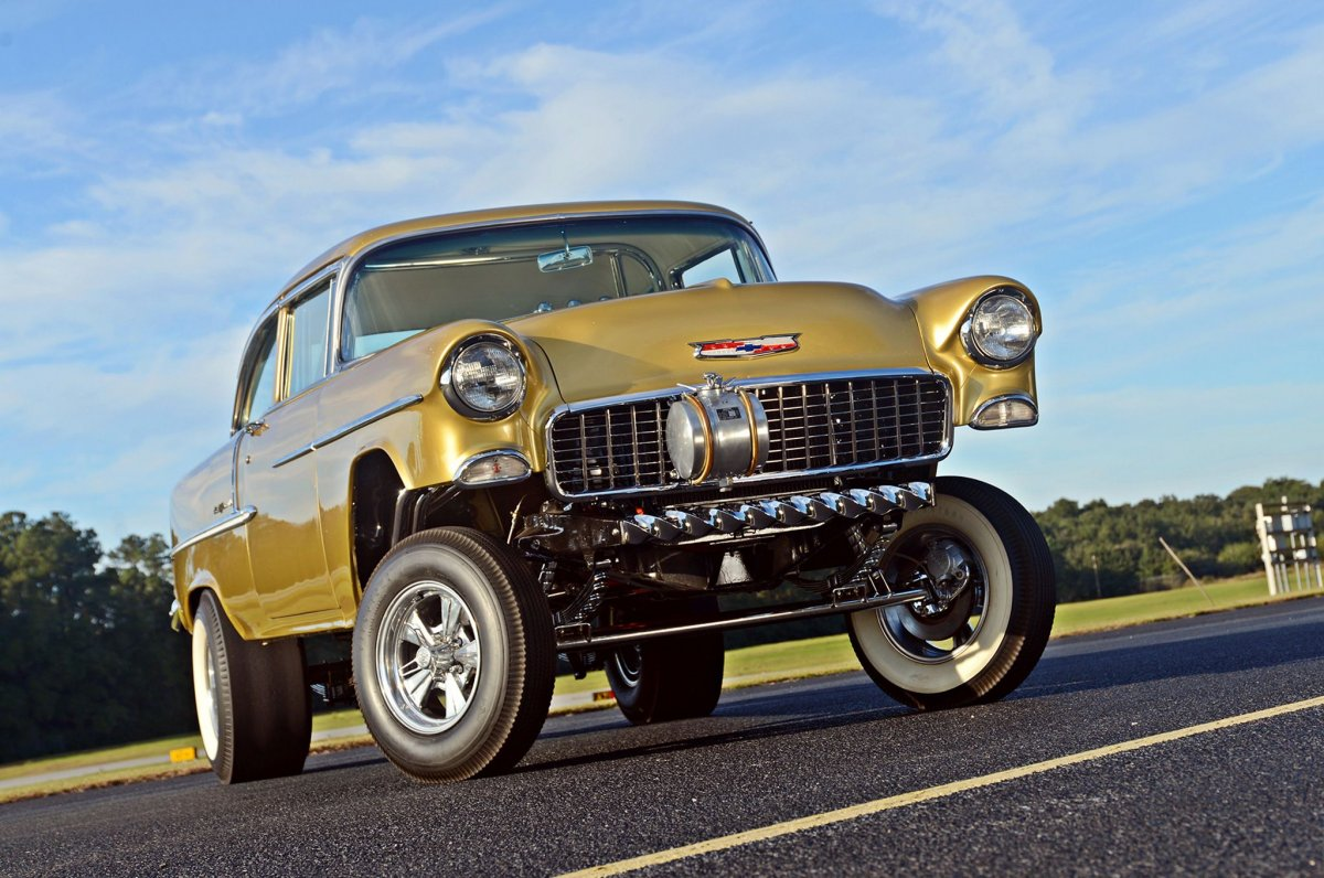 1955-chevy-gasser-gold-front-view.jpg