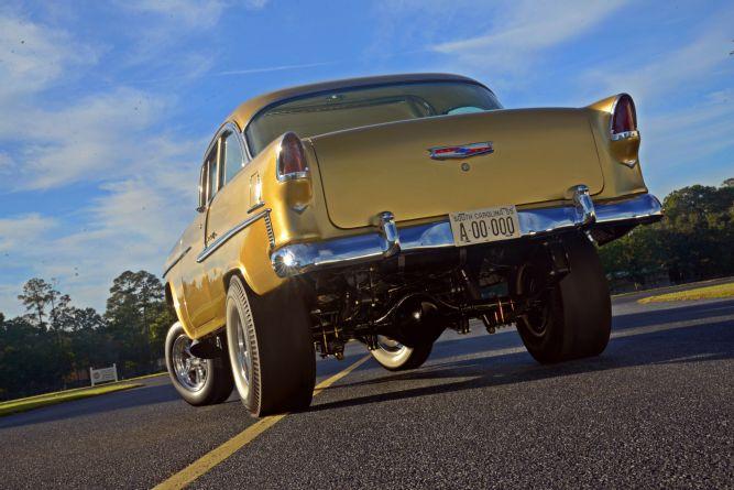 1955-chevy-gasser-rear-view.jpg