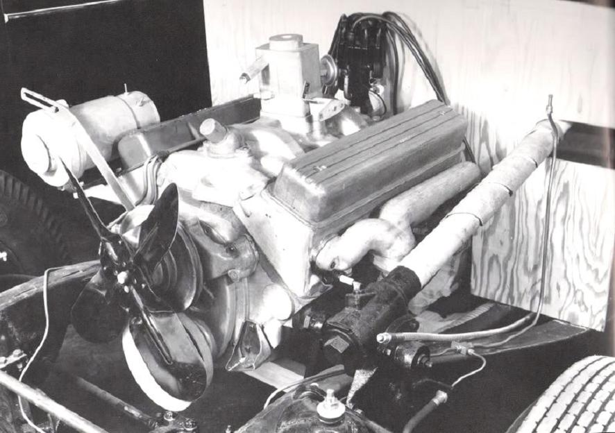 1955 Chevy-XPGM-Design-Series-b24 a prototype 265 engine.jpg