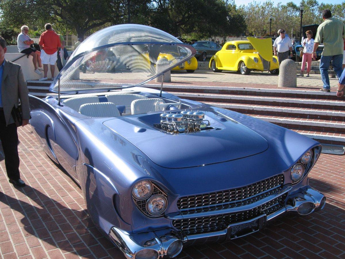 1955-Ford-Beatnik-Bubbletop-Custom-19.jpg