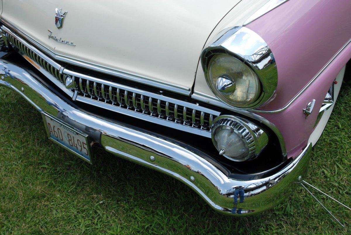 1955-ford-ht2-peoria072008-1f.JPG