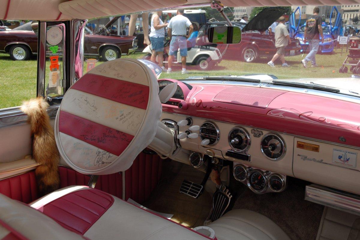 1955-ford-ht2-peoria072008-1h.JPG
