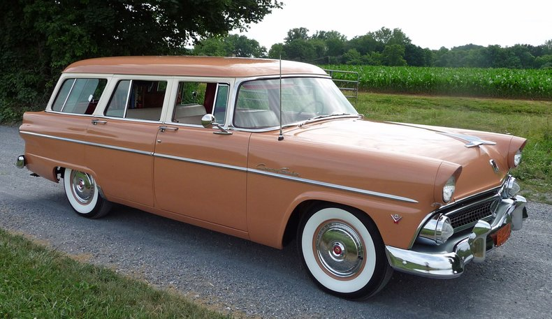 1955-ford-station-wagon-country-sedan.jpg