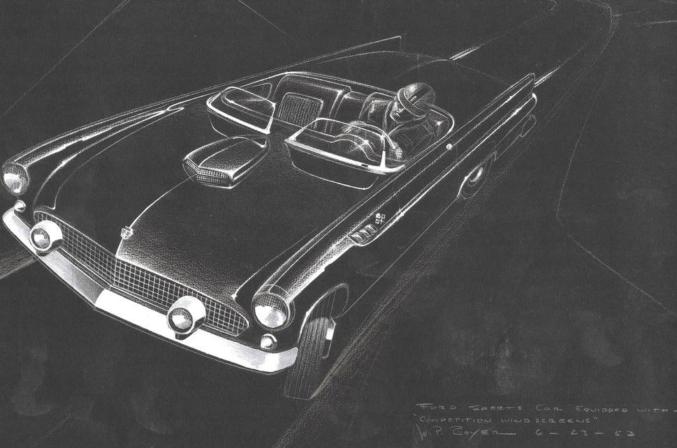 1955 Ford Thunderbird concept drawing.jpg