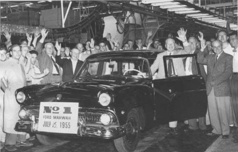 1955 fords.JPG