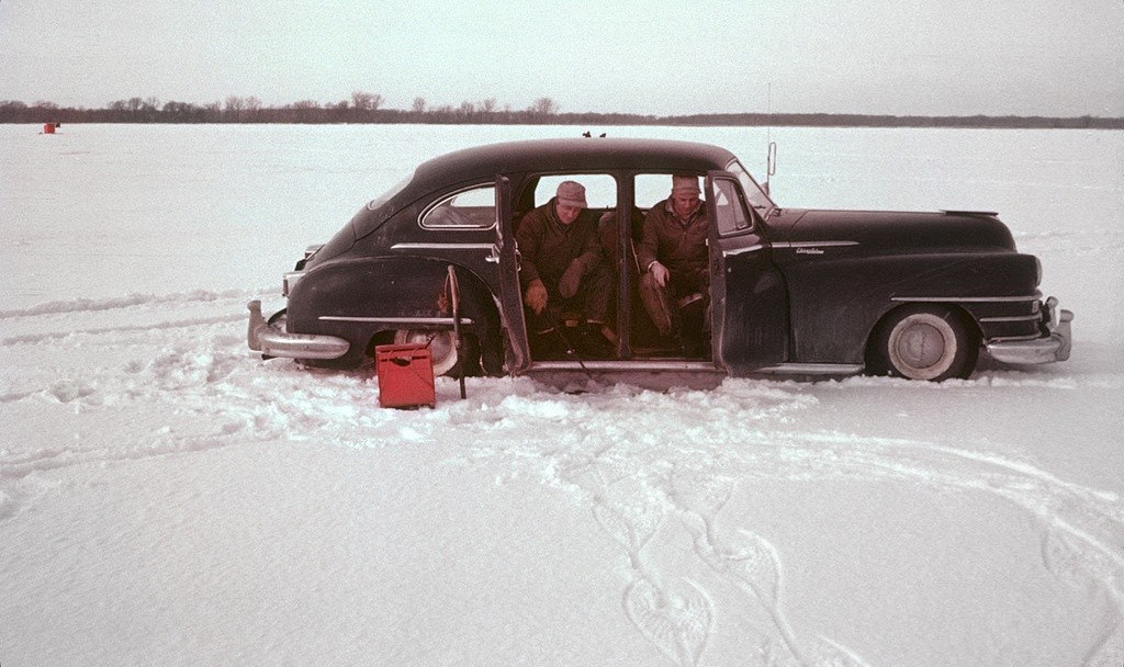 1955 ice fishing.jpg