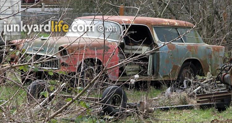 1955+Nomad+junkyard.jpg