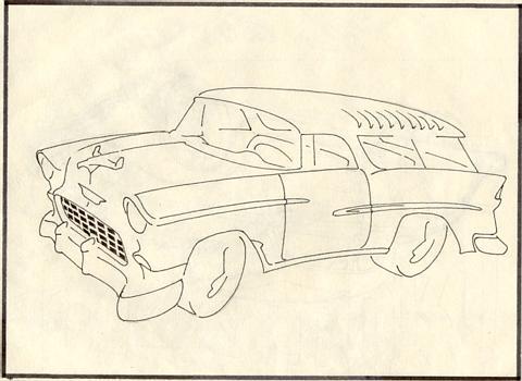 1955 Nomad minimal.jpg