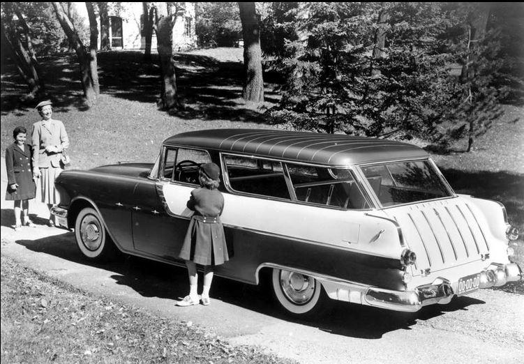 1955 pont safari.JPG