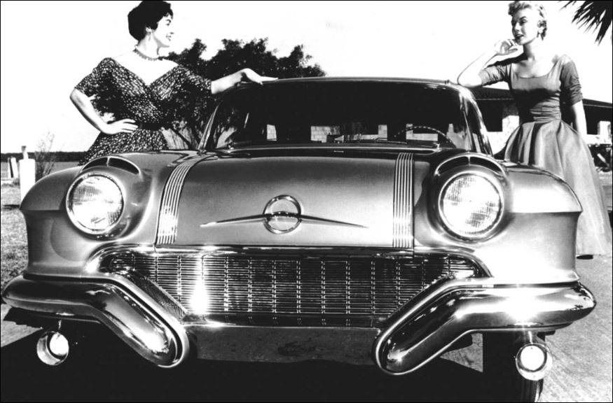 1955 Pontiac Strato Star. .jpg
