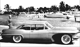 1955-pontiac-strato-star_02.jpg