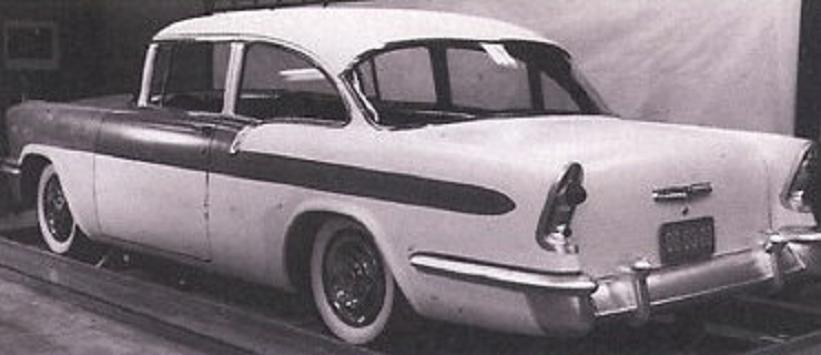 1955 XPGM-Chevrolet-Design-Series-b24 d.jpg