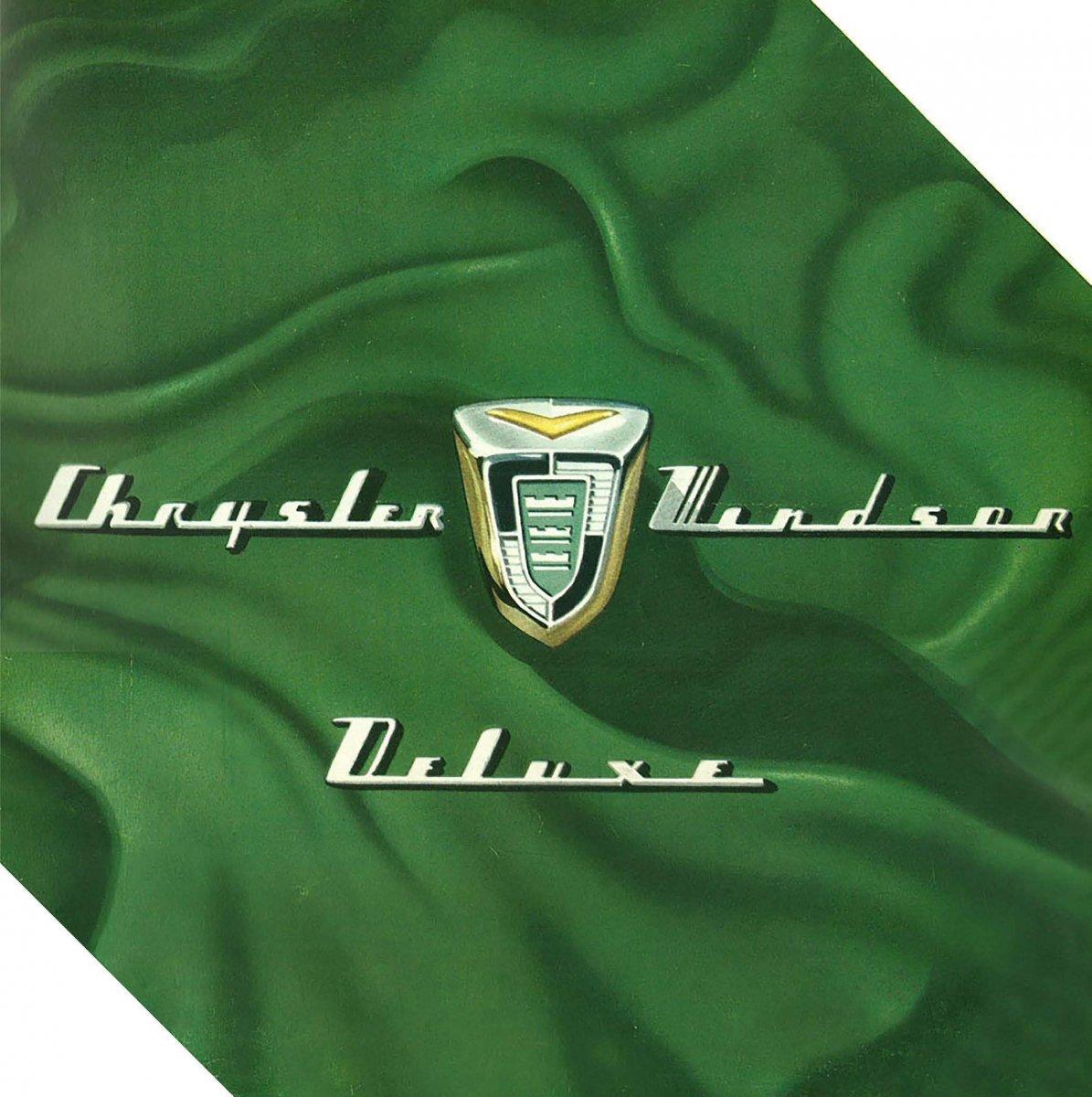 1955_Chrysler_Windsor_Brochure_1-16_01.jpg
