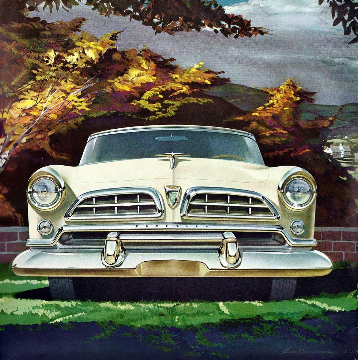 1955_Chrysler_Windsor_Brochure_1-16_02.jpg