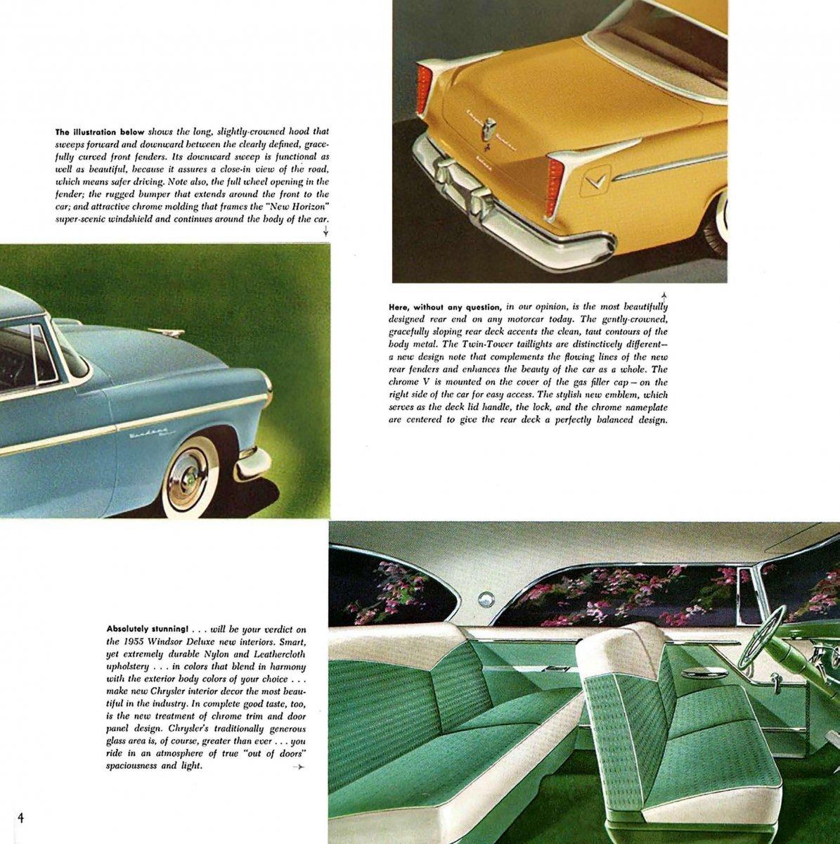 1955_Chrysler_Windsor_Brochure_1-16_04.jpg