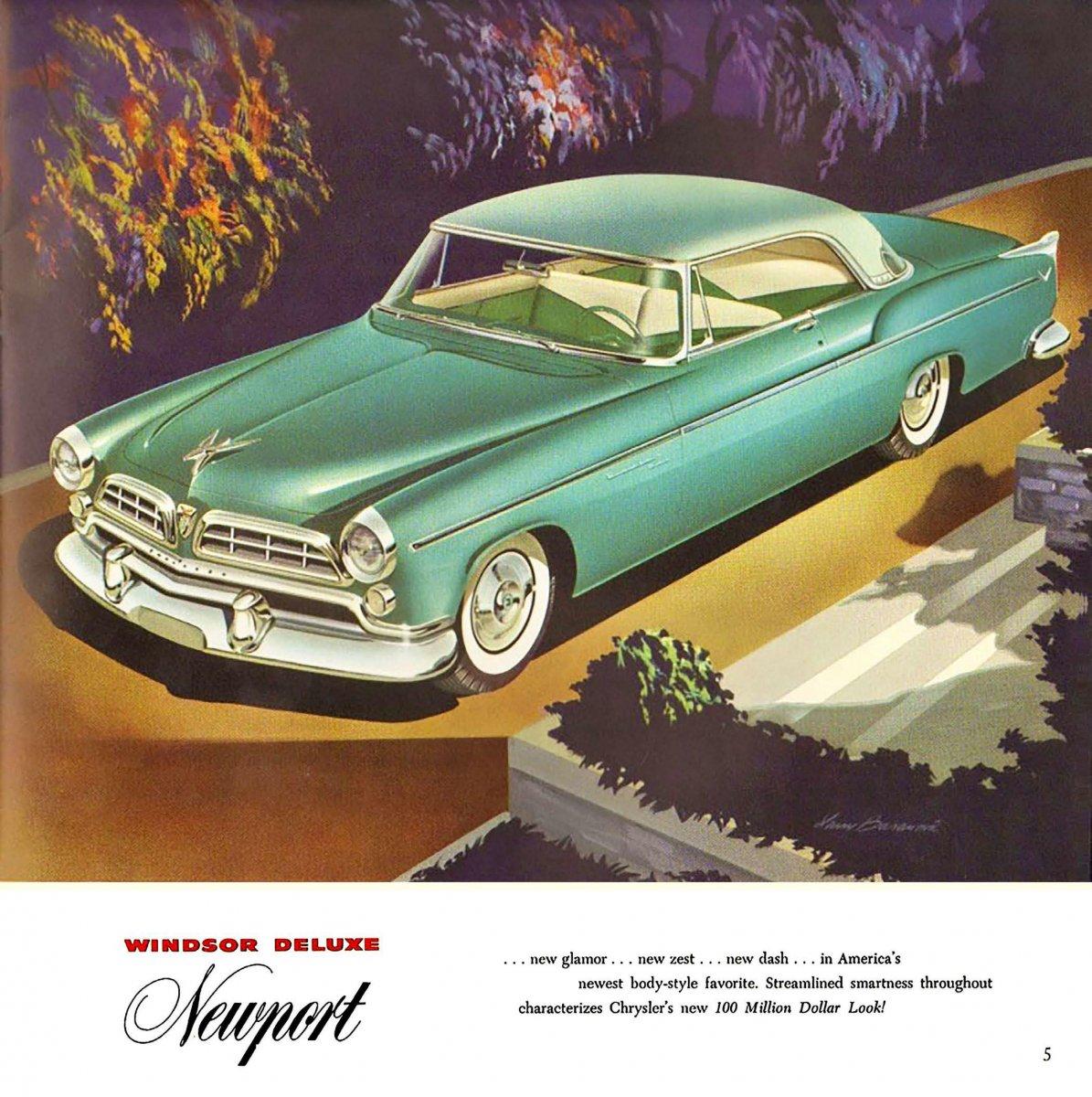 1955_Chrysler_Windsor_Brochure_1-16_05.jpg