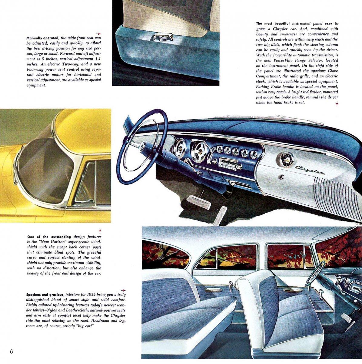 1955_Chrysler_Windsor_Brochure_1-16_06.jpg